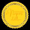 naposoldalon logo 512x512
